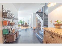 Duplex à vendre 3 Chambres à Bridel - Réf. 6439750