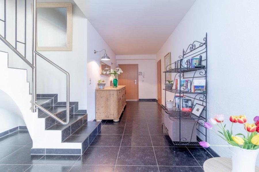 acheter duplex 3 chambres 132 m² bridel photo 7