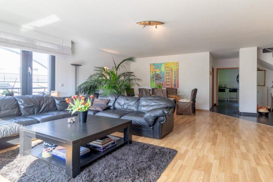 acheter duplex 3 chambres 132 m² bridel photo 3