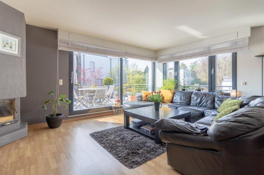 acheter duplex 3 chambres 132 m² bridel photo 5