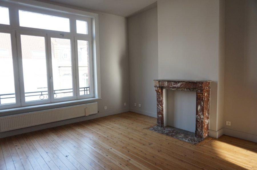 louer appartement 5 pièces 131 m² la madeleine photo 1
