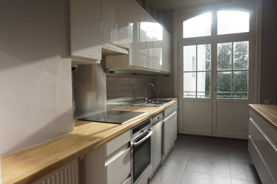 louer appartement 5 pièces 131 m² la madeleine photo 2
