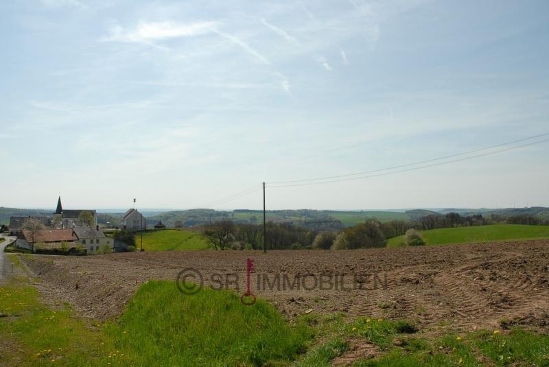 acheter terrain constructible 0 pièce 0 m² altscheid photo 3