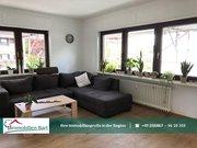 Appartement à louer 4 Pièces à Merzig - Réf. 6992710