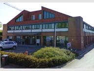 Bureau à louer à Strassen - Réf. 7193414