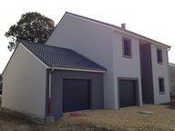 Maison individuelle à vendre F7 à Cosnes-et-Romain - Réf. 6345542