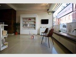 Local commercial à louer à Esch-sur-Alzette - Réf. 6153030