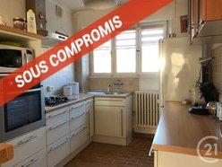 Appartement à vendre F4 à Thionville - Réf. 6419270