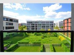 Appartement à louer 4 Chambres à Luxembourg-Kirchberg - Réf. 6484806
