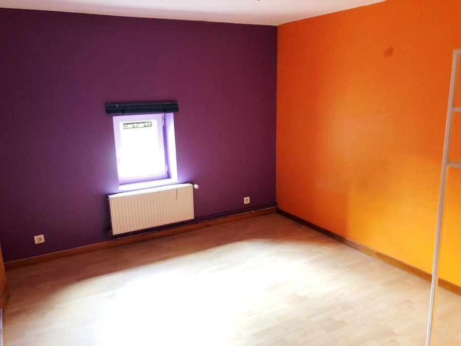 Appartement à vendre F6 à Pont a mousson