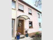 Maison mitoyenne à vendre 4 Pièces à Saarlouis - Réf. 7283782