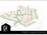 Building land for sale in Ettelbruck - Ref. 5190726
