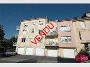 Maisonnette zum Kauf 3 Zimmer in Luxembourg-Bonnevoie - Ref. 5534790