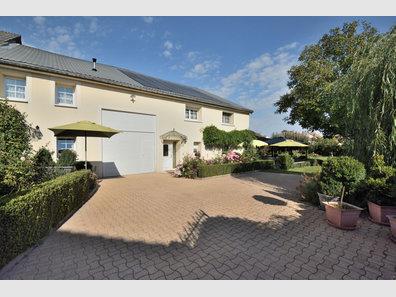 Maison à vendre 7 Chambres à Cattenom - Réf. 7308358