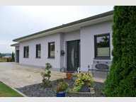 Bungalow for sale 2 rooms in Burbach - Ref. 7312454