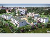 Programme neuf à vendre à Vandoeuvre-lès-Nancy - Réf. 6857798