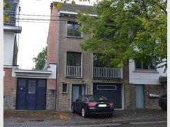 Haus zur Miete 3 Zimmer in Marche-en-Famenne - Ref. 6988870