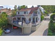 Villa for sale 3 bedrooms in Bridel - Ref. 6075462