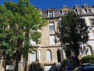 Bureau à louer à Luxembourg-Gare - Réf. 7124038