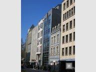 Maisonnette zur Miete 2 Zimmer in Luxembourg-Centre ville - Ref. 7197766
