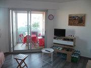 Appartement à louer F1 à Pornichet - Réf. 6349894