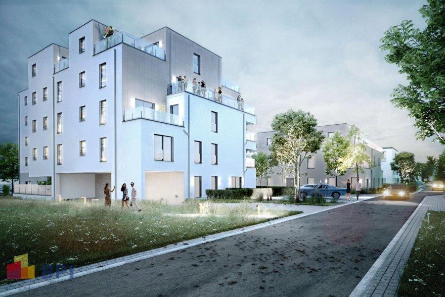 acheter local commercial 0 chambre 175.84 m² mertert photo 4