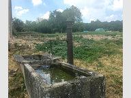 Terrain non constructible à vendre à Piblange - Réf. 5956678