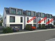 Maison jumelée à vendre 3 Chambres à Ehlerange - Réf. 3933510