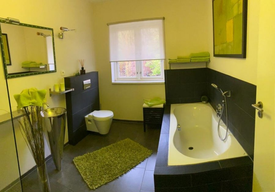 house for buy 0 room 155 m² wallerfangen photo 4