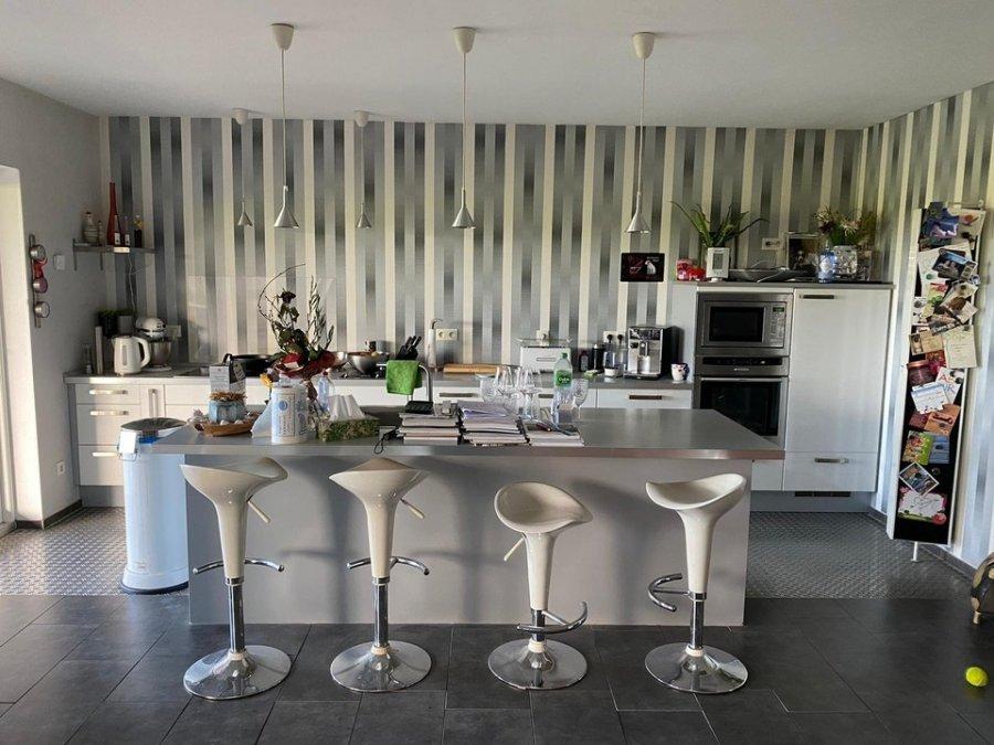 house for buy 0 room 155 m² wallerfangen photo 6