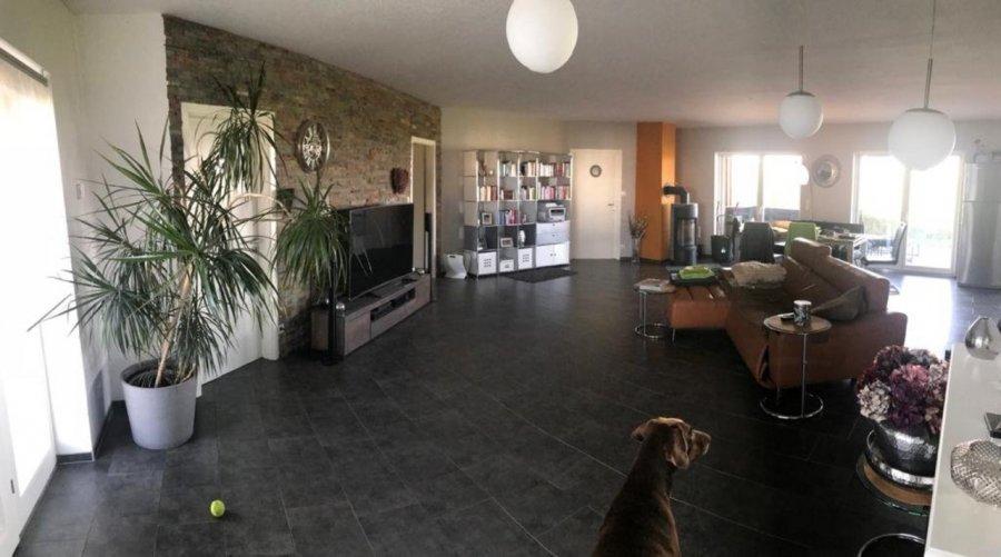 house for buy 0 room 155 m² wallerfangen photo 3