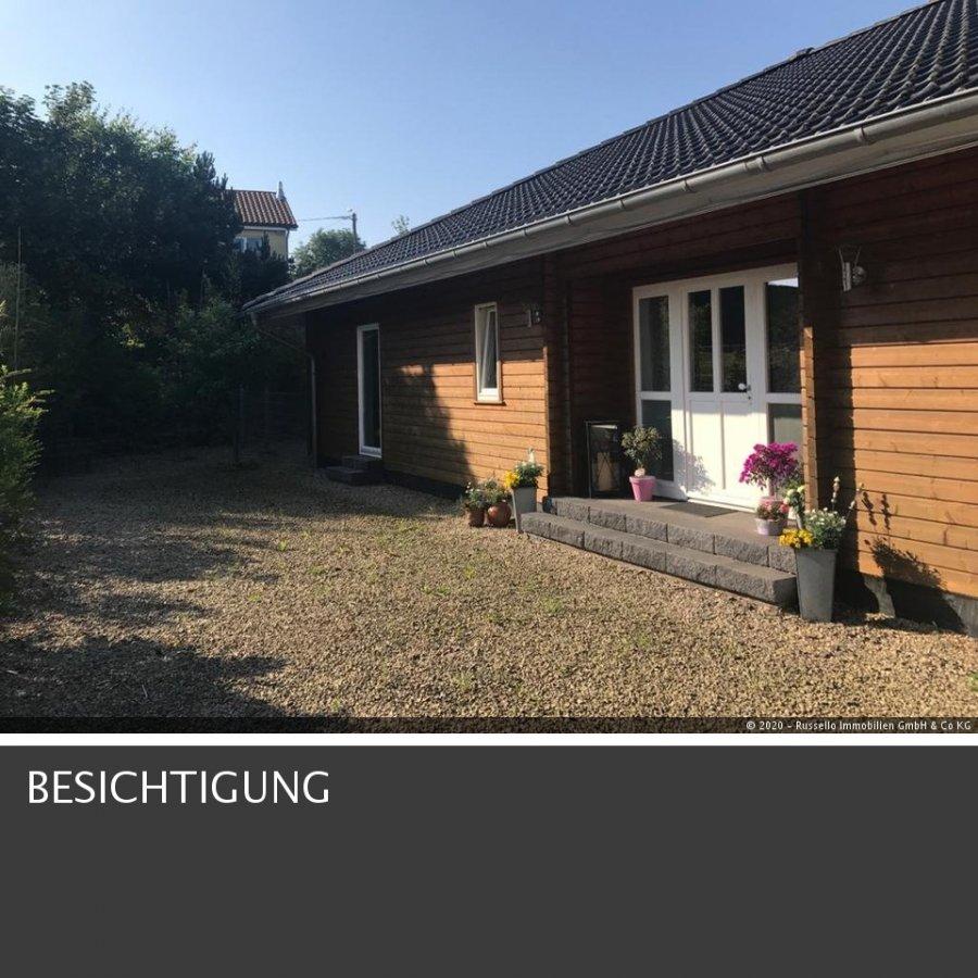 house for buy 0 room 155 m² wallerfangen photo 1