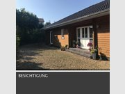 Haus zum Kauf 3 Zimmer in Saarlouis - Ref. 6886726