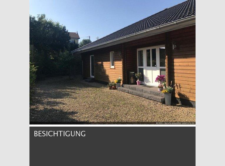 Haus zum Kauf 3 Zimmer in Wallerfangen (DE) - Ref. 6886726