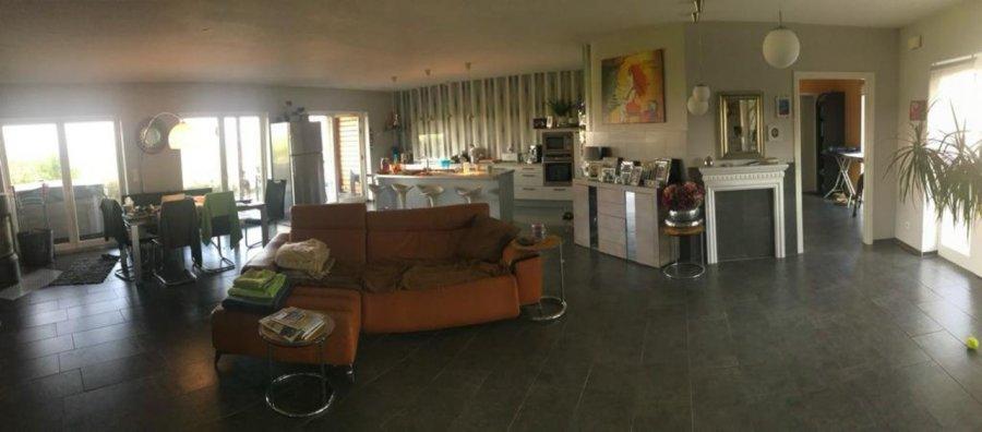 house for buy 0 room 155 m² wallerfangen photo 2