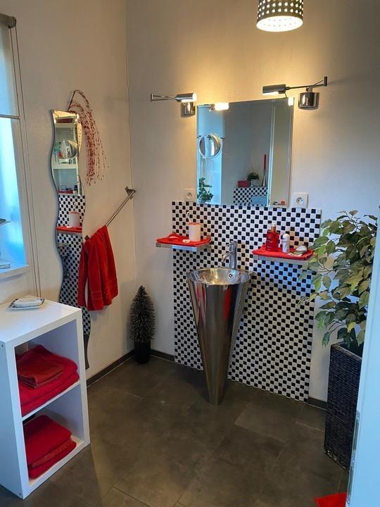 house for buy 0 room 155 m² wallerfangen photo 5