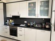 Wohnung zur Miete 2 Zimmer in Roeser - Ref. 6956358