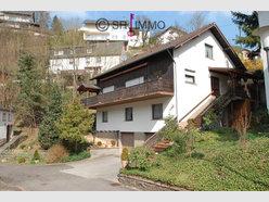 Haus zum Kauf 8 Zimmer in Neuerburg - Ref. 4990278