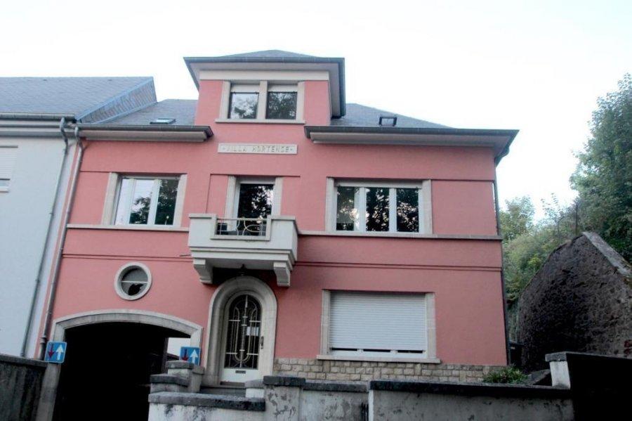 Apartment For Sale Esch Sur Alzette 107 92 M 470 000