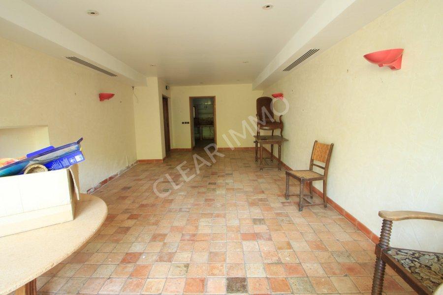 acheter maison 10 pièces 400 m² gorze photo 4