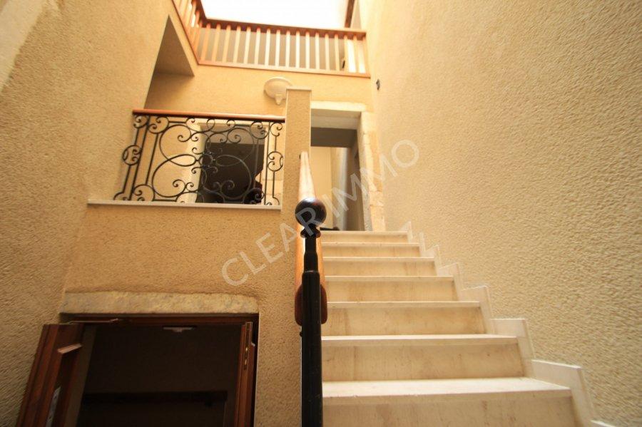 acheter maison 10 pièces 400 m² gorze photo 1