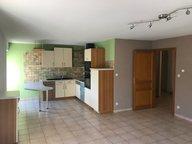 Appartement à louer F3 à Florange - Réf. 6317382