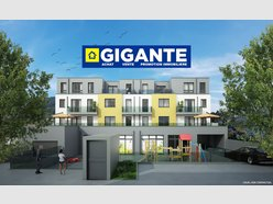 Apartment for sale 2 bedrooms in Bascharage - Ref. 6513990