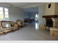 Maison à vendre F6 à Villevêque - Réf. 5014854