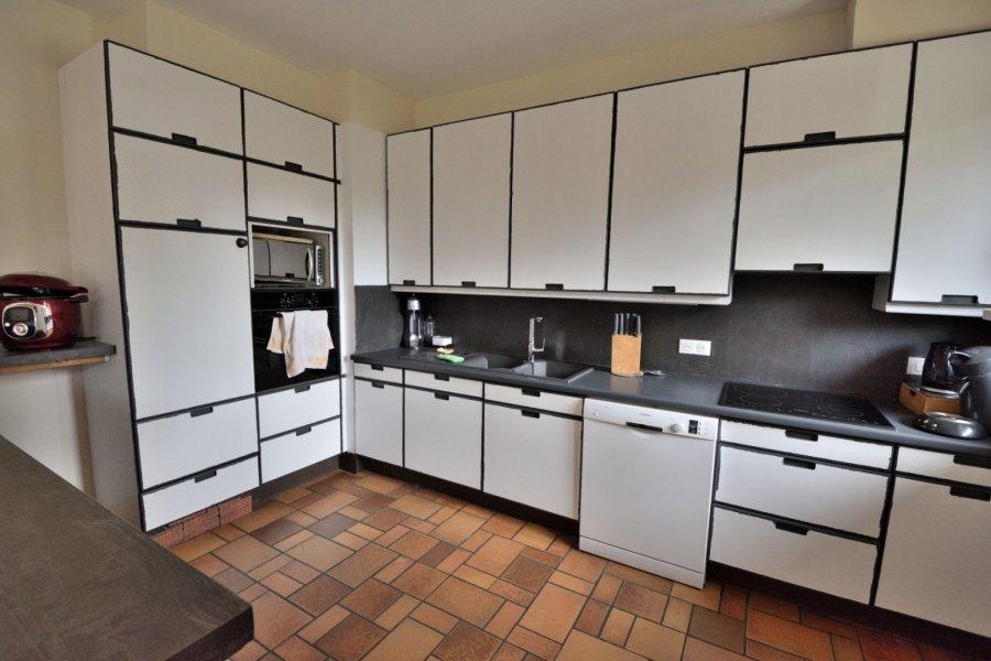 Maison à vendre 4 chambres à Creutzwald
