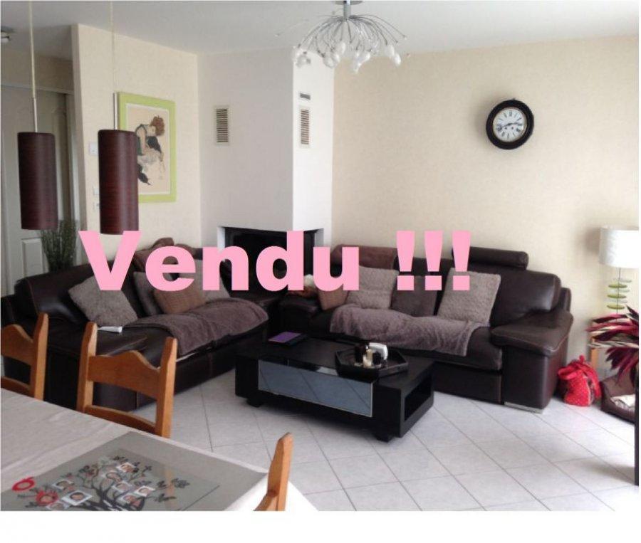 acheter maison 5 pièces 120 m² toul photo 1