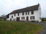 Immeuble de rapport à vendre 9 Chambres à Étival-Clairefontaine - Réf. 5944646
