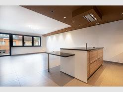 Wohnung zur Miete 2 Zimmer in Luxembourg-Limpertsberg - Ref. 7189830