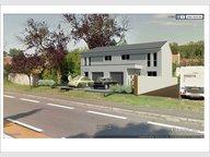 Maison à vendre F5 à Corny-sur-Moselle - Réf. 6206790