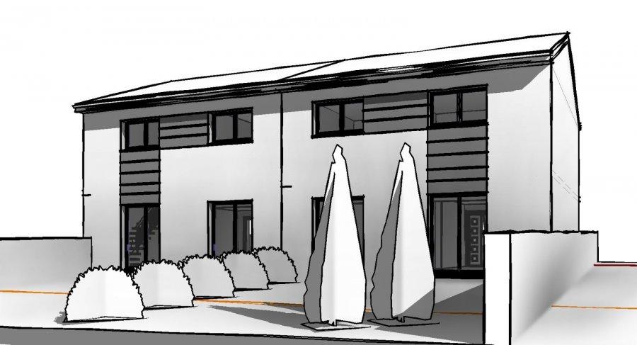 acheter maison 5 pièces 102 m² corny-sur-moselle photo 3